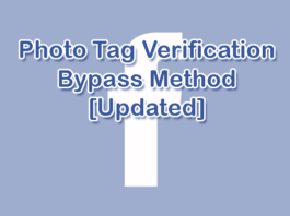 facebook-photo-tag-verification-bypass-method