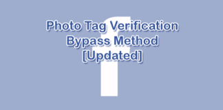 facebook-photo-tag-verification-bypass-method