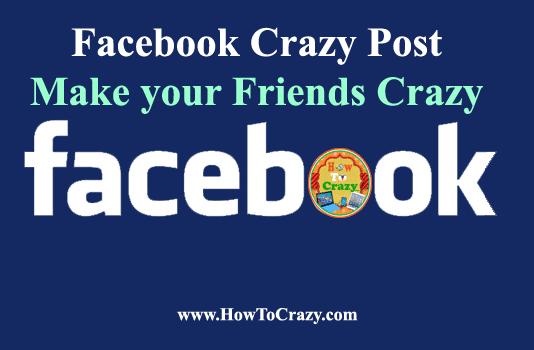 facebook-profile-prank-hidden-trick-