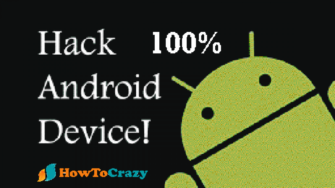 Hack Mobile Gallery, Call Logs & SMS – 100% Guarantee