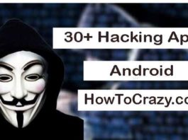 hacking-apps-wifi-android