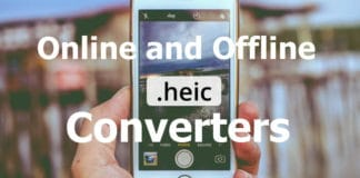 heic-extension-heic-to-jpg-online-convert
