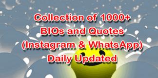 bios-for-instagram-boys-girls-quotes-status