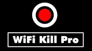 wifi-kill-hacking-apps