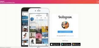 upload-photo-video-instagram-desktop-website