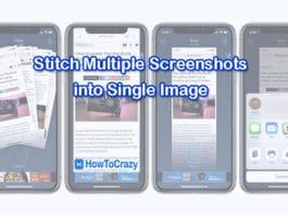stitch-combine-multiple-screenshots-into-single-image