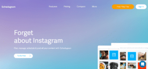 How To Post Photos & Videos to Instagram via Desktop (4 Methods)