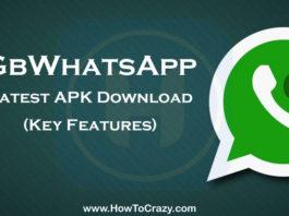 Download-latest-gbwhatsapp-apk-download