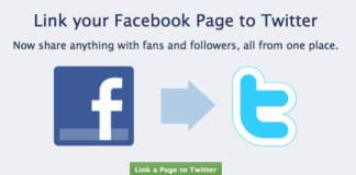 How-To-Connect-Facebook-to-twitter-howtocrazy
