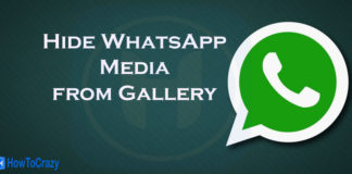 hide-whatsapp-images-videos-from-gallery-android