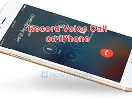 how-to-record-voice-call-iphone-apps