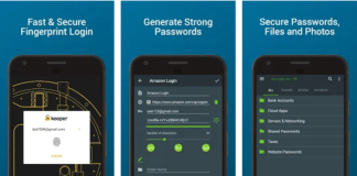 android-password-managers-apk-download-4