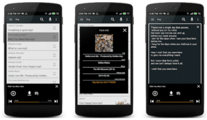 best-music-download-apps-2