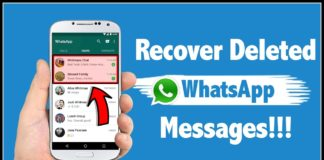 how-to-read-deleted-message-on-whatsapp