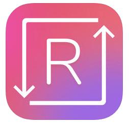regrammer-instagram-photo-video-saver-downloader-iphone