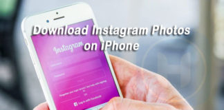 save-instagram-photos-iphone