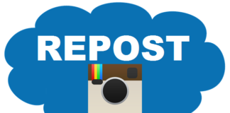 Repost-Instagram-repost-apps-android-ios