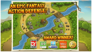 best-android strategy-games-4