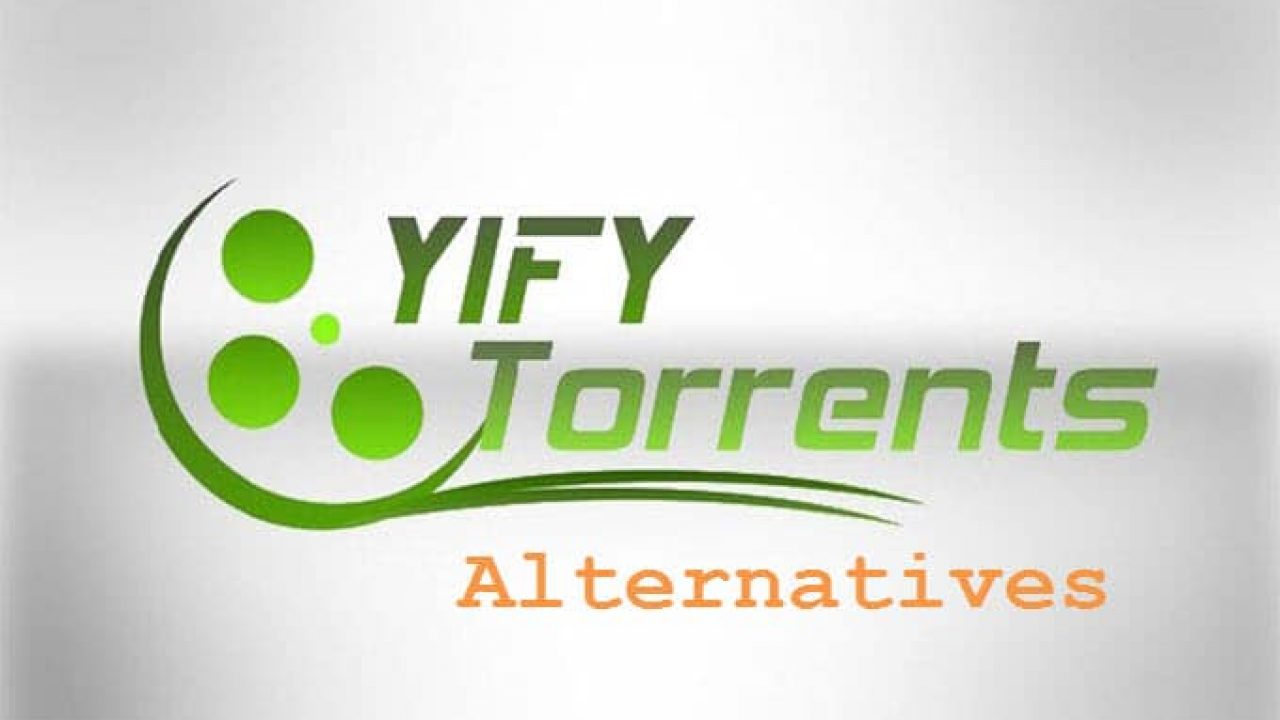 sites to download hd torrent movies