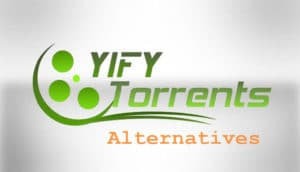 Best YIFY Alternatives to Download HD Torrent Movies