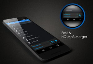 Best Audio Editing Apps for Android MP3 Cutter