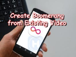 boomerang-instagram-existing-video-maker