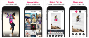boomerang-instagram-existing-video-maker-2