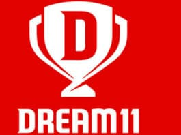Dream11 Hack Trick 2018 – Dream11 Pro Mod APK Version Download [Unlimited Trick]