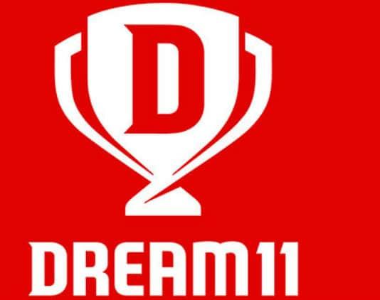 Dream11 Hack Trick 2018 – Dream11 Pro Mod APK Version Download [Unlimited Trick]
