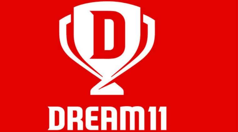 Dream11 Hack Trick 2018 ✅ - Dream11 Pro Mod APK Version