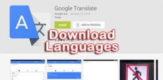 download-google-translate-languages-offline-use