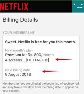 netflix-free-account-2018-method