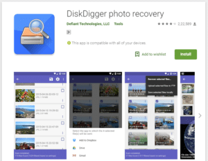 recover-deleted-photos-from-android-phone