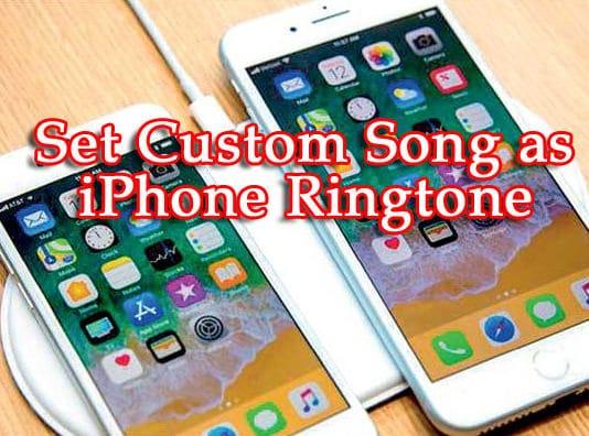set-custom-song-iphone-ringtone