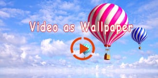 video-as-desktop-background-wallpaper