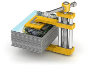 File-Compression-Software.png