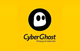 Best VPN Services for Android and iOS - CyberGhost