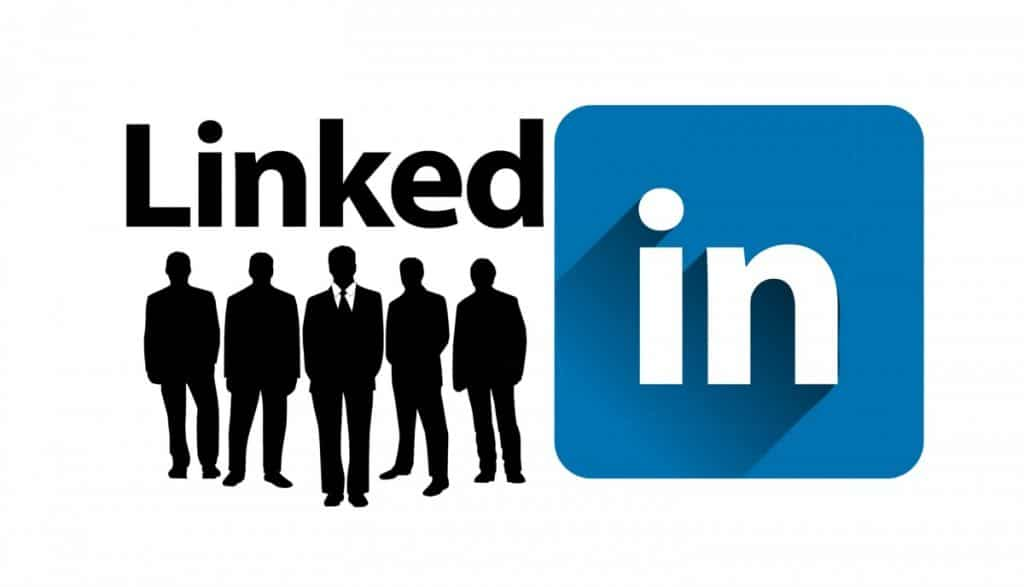 How to make 10000 LinkedIn Connections in a year