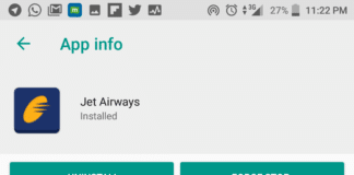 Right Way To Uninstall Apps On Android