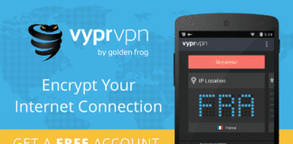 Best VPN Services for Android and iOS