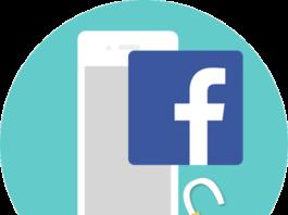 unblock-facebook