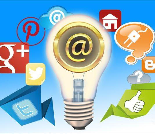 Email Marketing or Social Media Marketing