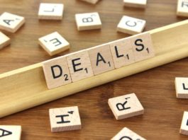 Top 20 Types of Domain Registration and Web Hosting Deals