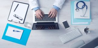 How Technology Help in Medical College Admission Test (MCAT )