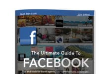 The Ultimate Facebook Guide - Part 2