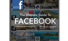 Bypass Facebook Photo Tag Verification – Activate Disabled