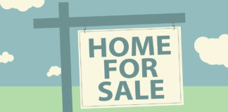 3 Things Home Buyers Don't Ask About