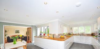 Understanding Some Important Reasons and Tips for Kitchen Remodeling