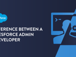 Salesforce DX Essentials for Admins to Handle it Successfully