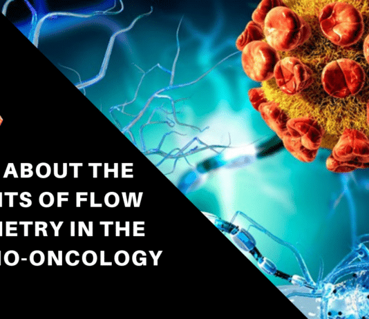 Benefits of Flow Cytometry in the Immuno Oncology Study